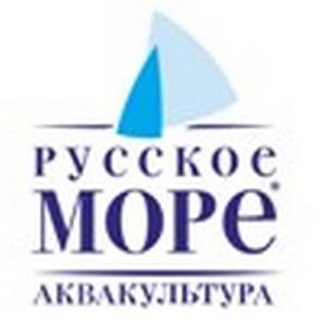 Группа компаний «Русское море» объявляет финансовые результаты за первые 6 месяцев 2013 года