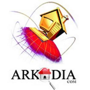 ArKadia: где живут молодые специалисты?