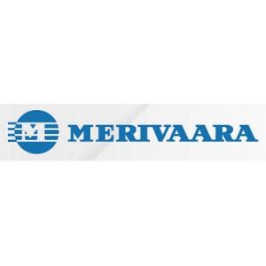Merivaara приняла участие в конференции  Российского общества ангиологов и сосудистых хирургов