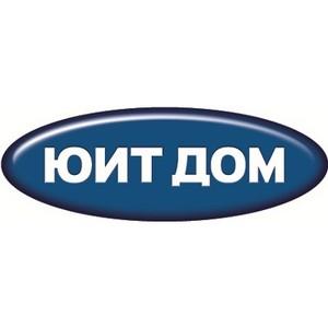 """ЮниКредит Банк и  """"ЮИТ Московия"""" начали сотрудничество по ипотеке"""