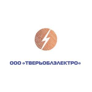 ООО «Тверьоблэлектро» присоединяет к своим сетям новые объекты