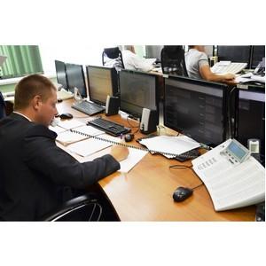 МРСК Центра проводит модернизацию оборудования диспетчерских пунктов в 6 РЭС