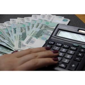 Активисты ОНФ «За права заемщиков» проведут мониторинг финансовой просвещенности граждан в Коми