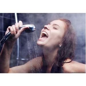Бойлер - эффективный метод борьбы с отсутствием горячей воды