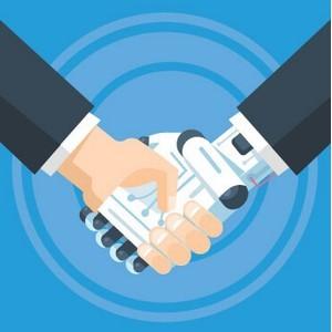 Компания M-Files усилила продукты по автоматизации управления информацией технологиями ABBYY