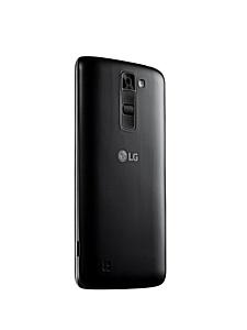 Компания LG начинает продажи смартфона LG K7 в России