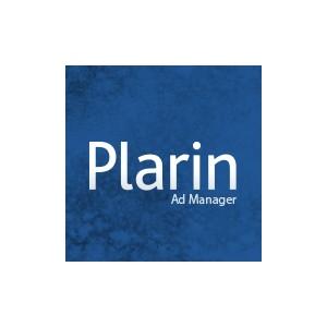 Платформа Plarin стала ещё удобнее: выгрузка статистики в сводные таблицы Excel