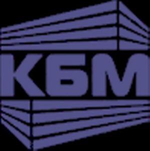 ООО «КБМ» - в чем секрет успеха крупного поставщика?