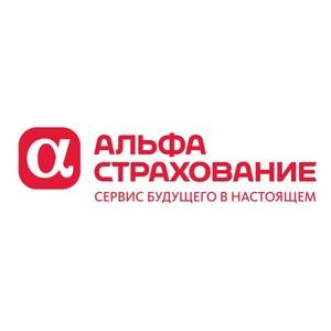 «АльфаСтрахование» произвела первые страховые выплаты пострадавшим в ДТП в Калужской области