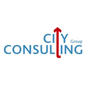 CITY Consulting Group ���������������� ������� �������������� ��� ������