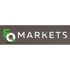 EQMarkets теперь состоит в Финансовой комиссии!