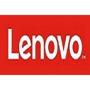 Встречайте - Lenovo Vibe Fest в  Москве!