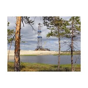 В «Год экологии» «Аганнефтегазгеология» направит 100 млн рублей на природоохранные мероприятия