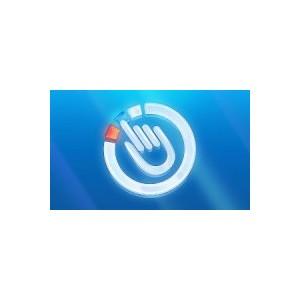 Об удобстве использования электронных сервисов при получении государственных услуг Росреестра!