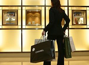 Доступный шопинг в Барселоне с компанией ООО Респект Иркутск