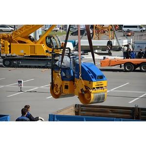 Машиностроители наращивают лизинг
