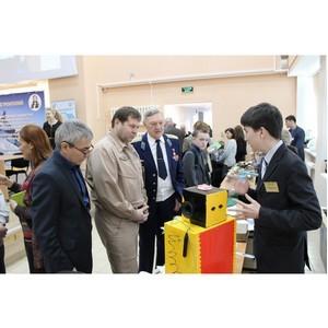 В Уфе состоялся Региональный тур Международной олимпиады по истории авиации и воздухоплавания