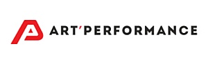 Тэглайн 2014 — Art'Performance в ТОП 100 digital production России!