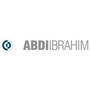 Cертификат GMP получает казахский завод компании Abdi Ibrahim
