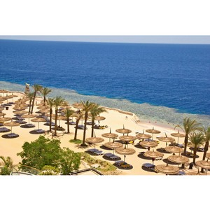 Министр туризма Египта объявил о «Плане стимулирования развития туризма 6x6»