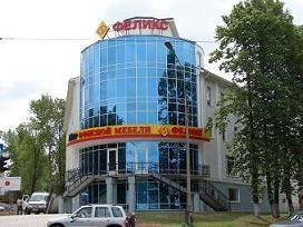 Компания «ФЕЛИКС» поздравляет именинников июля!