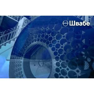 «Швабе» продемонстрирует инновационную продукцию на МАКС-2015