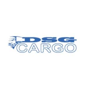 DSG Cargo начали доставку грузов из Южной Кореи