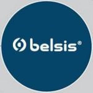 «Belsis» объявил о стоковой распродаже чехлов для мобильных устройств