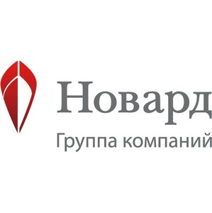 В Группе компаний «Новард» новый директор по связям с общественностью