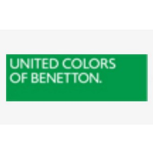 United Colors of Benetton ������������ �������� �� ���������� ������� ������