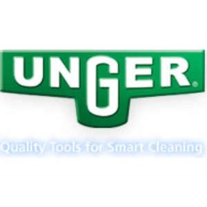 Группа компаний «Все для уборки» отметила юбилей партнерства с клининговой компанией «Unger»