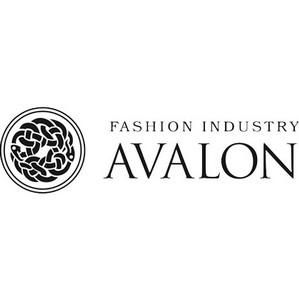 Дом моды «Авалон» примет участие в выставке