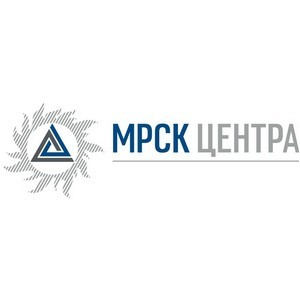 Студотряды завершили трудовую вахту на объектах МРСК Центра