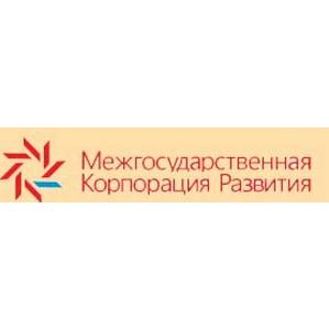 Директор международных программ SIM Инна Черноблавская назначена Послом AIMS в России