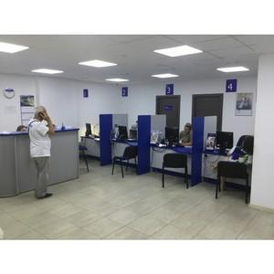 Активисты Народного фронта в Волгоградской области провели мониторинг рынка продаж полисов ОСАГО