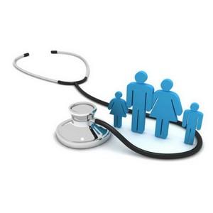 ОНФ создаст «Народную карту доступности медпомощи» и сформирует соответствующий рейтинг регионов РФ