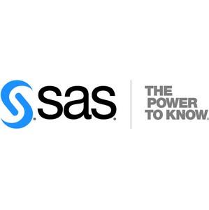 Меткомбанк ускорил процессы андеррайтинга и повысил качество проверки заемщиков с помощью SAS