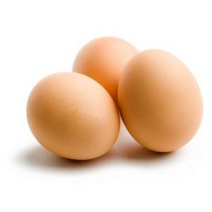 Россельхознадзор проверяет Португальское инкубационное яйцо