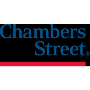 Chambers Street Properties и Gramercy Property Trust осуществляют слияние