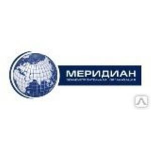 Землеустроительная организация «Меридиан» провела семинар - консультацию