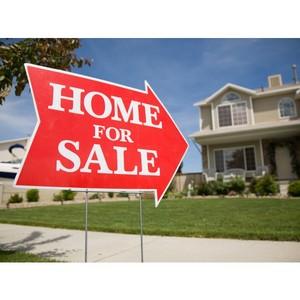 Green City LLC: инвестиционная деятельность на рынке конфискованной и уцененной недвижимости США