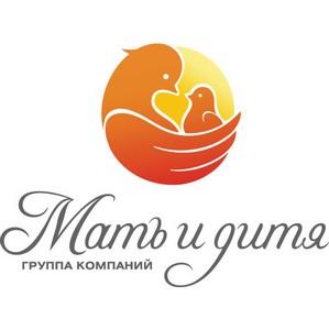 На Майдане Независимости отпразднуют День матери