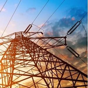 Президент велел взять курс на энергообеспеченность