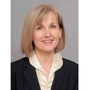 Новый Вице-президент по связям с общественностью группы «Кемпински» - Мария Кун