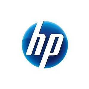Новые принтеры и гофромашины HP: беспрецедентная производительность печати вывесок