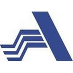 Работник Арзамасского приборостроительного – лучший в профессии