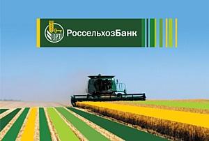 Краснодарский филиал РСХБ в 2014 году направил на реализацию инвестпроектов более 4 млрд рублей