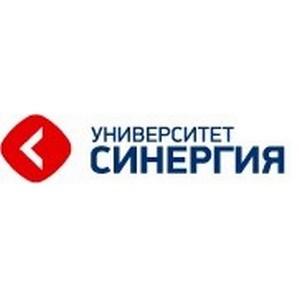 В Москве завершил работу крупнейший в Европе Synergy Global Forum