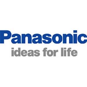 Компании Siemens AG и Panasonic стабилизируют энергоснабжение в Южной Европе