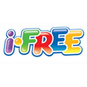 i-Free выступила партнером молодежного экономического форума